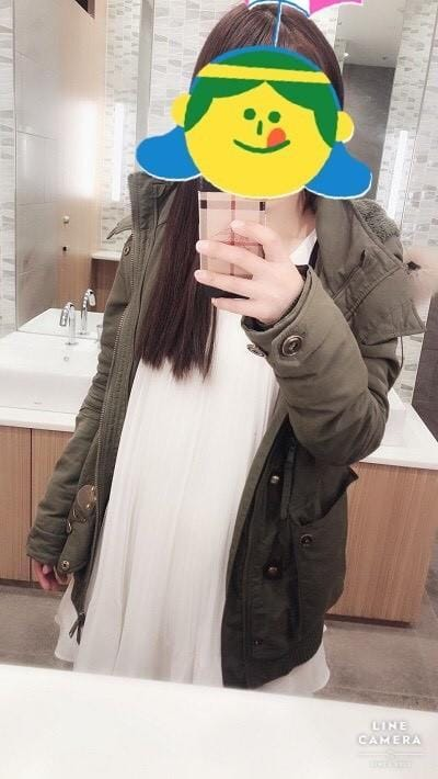 どれみ|上野・浅草デリヘルの最新写メ日記