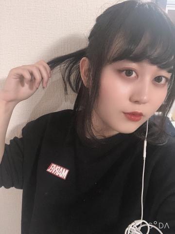 コノカ【清楚系・素人】|帯広デリヘルの最新写メ日記