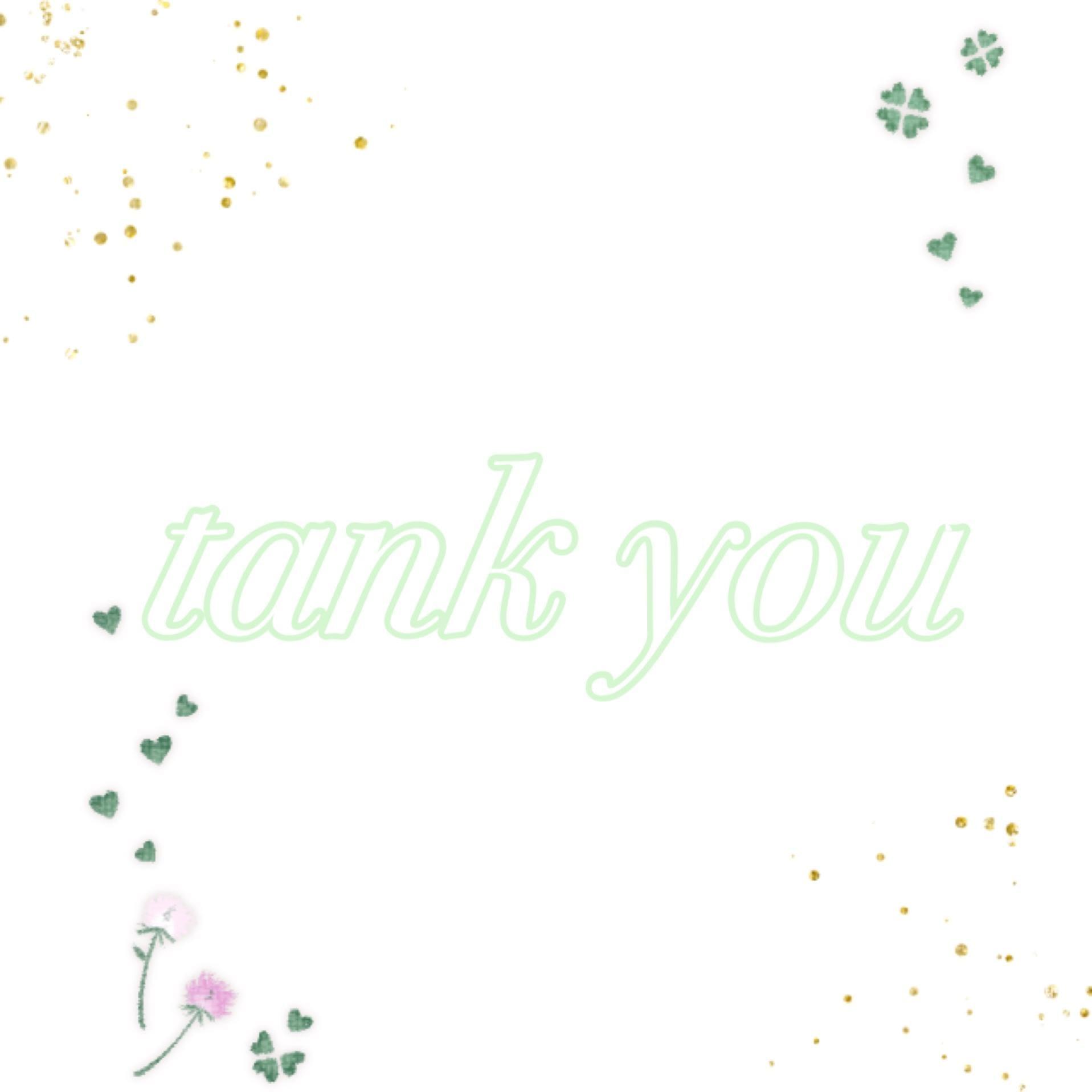 「お礼です♡♡」10/24(10/24) 23:05   ミユの写メ・風俗動画