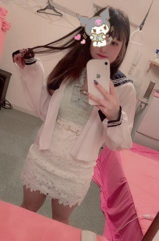 【なぎさ】激カワ♡ロリ巨乳娘|別府ソープの最新写メ日記