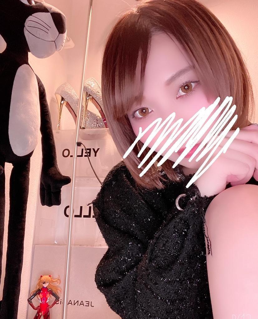 まふゆ☆洗練された究極美|福岡市・博多デリヘルの最新写メ日記