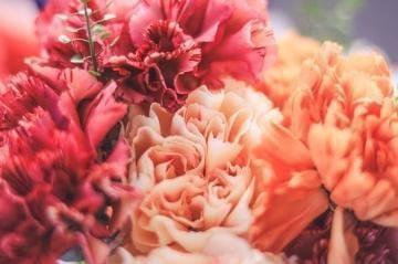 亜紀(あき)|福岡市・博多風俗の最新写メ日記