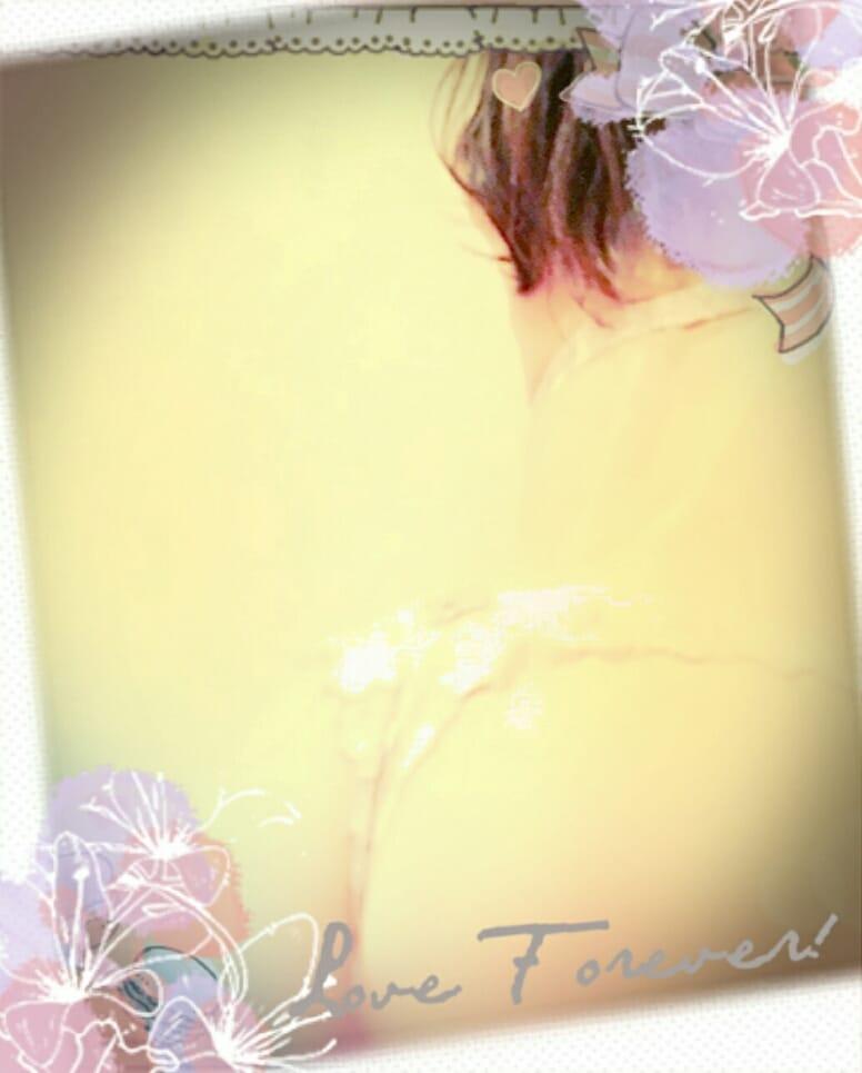 「ありがとうございます」11/05(11/05) 14:53 | ふぃなんしぇの写メ・風俗動画