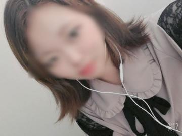 るり 可愛さレベル最高♡ 旭川デリヘルの最新写メ日記