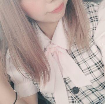 「月曜日」10/26(10/26) 08:30 | いずる★佐久メインの写メ・風俗動画