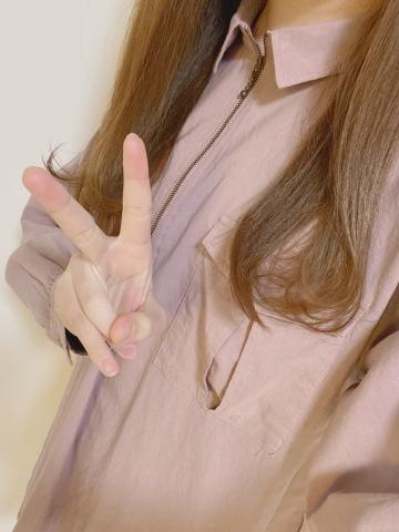「薬研堀のH様へ」10/26(10/26) 12:32 | ゆうの写メ・風俗動画