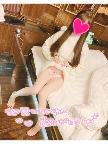 あすか 錦糸町風俗の最新写メ日記