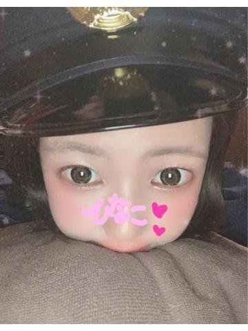 ひなこ|神戸・三宮ヘルスの最新写メ日記