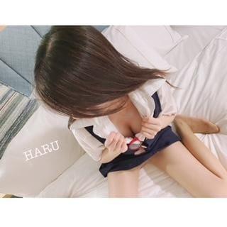 波瑠(はる)完全素人細身の小柄 広島市内デリヘルの最新写メ日記