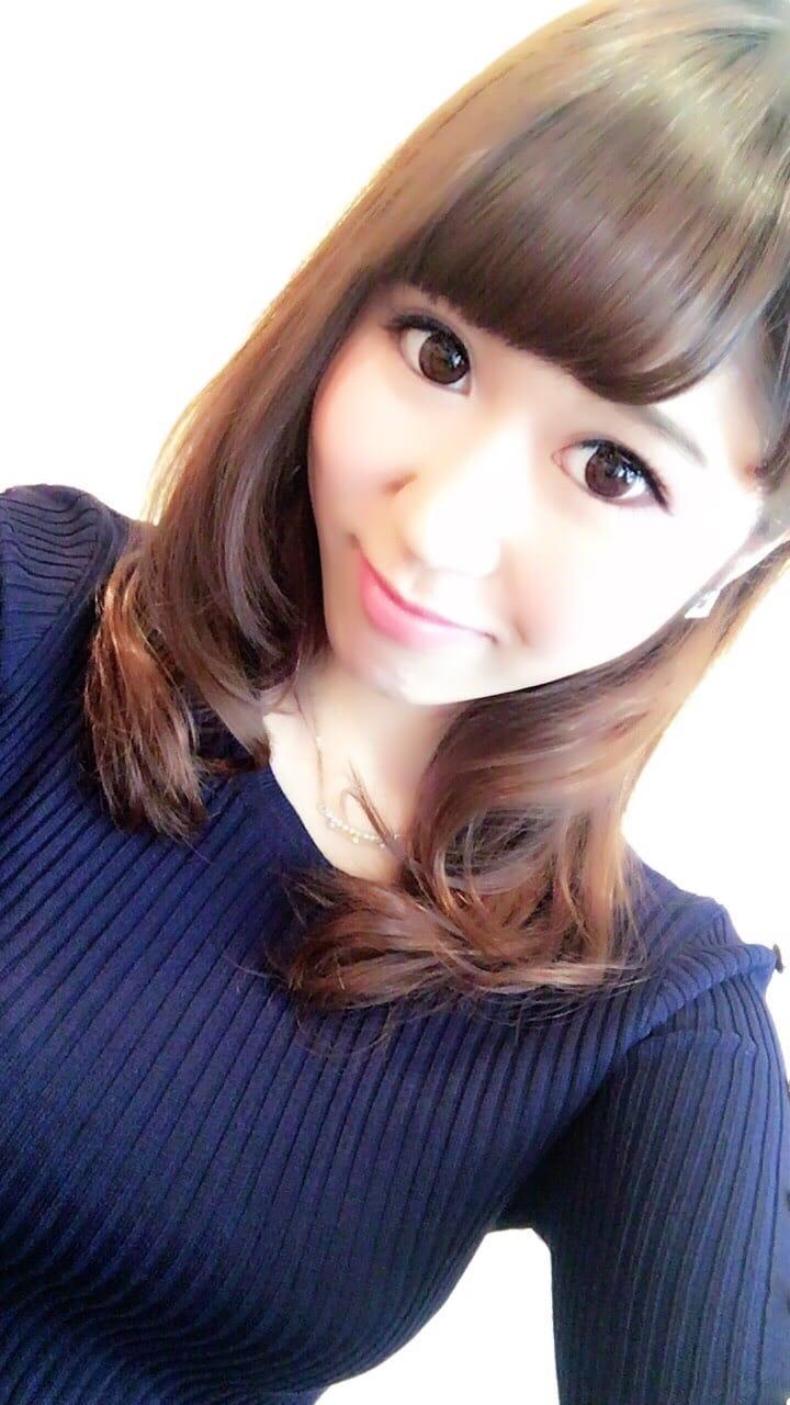 「退勤」11/06(11/06) 04:08 | 笹川 えみの写メ・風俗動画