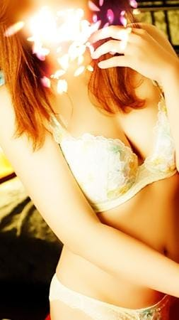 「昨日の御礼です」10/27(10/27) 07:00 | みひろの写メ・風俗動画