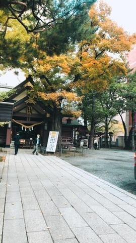 「悟空のきもち」10/27(10/27) 08:37 | 川崎の写メ・風俗動画