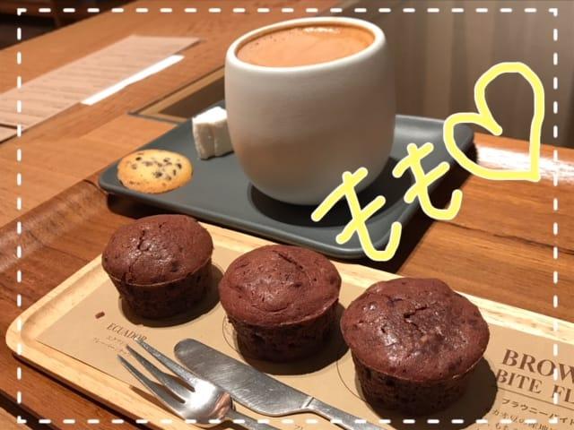 「月曜日〜!」11/06(11/06) 10:03   ももの写メ・風俗動画