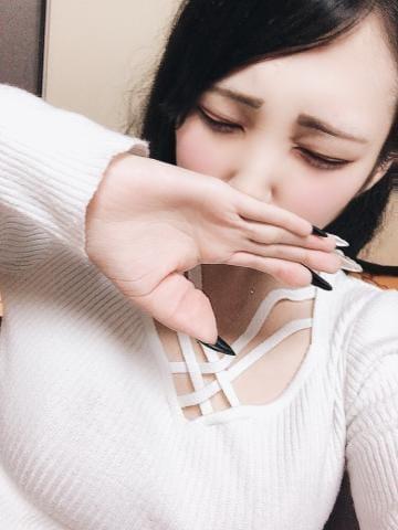 セン【素人・美巨乳】|帯広デリヘルの最新写メ日記