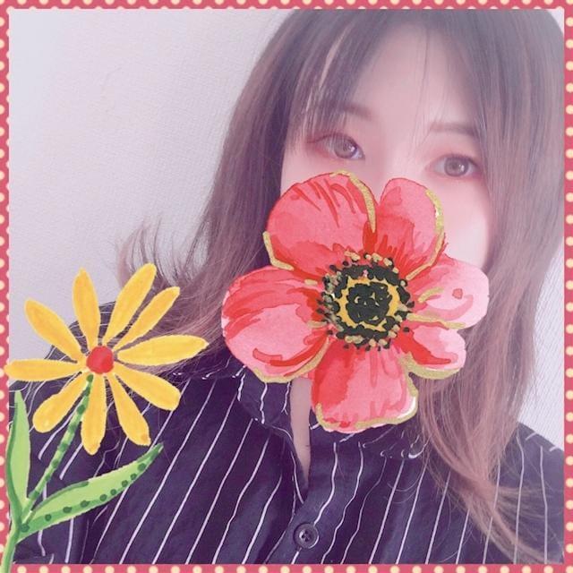 マユ|祇園・清水ホテヘルの最新写メ日記