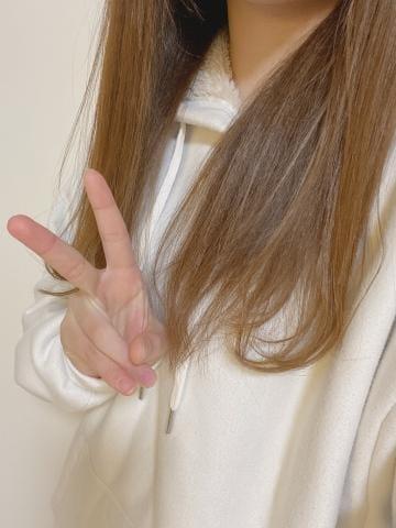 「薬研堀のS様へ」10/27(10/27) 20:12 | ゆうの写メ・風俗動画