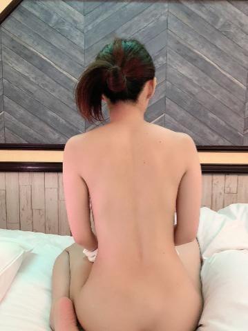 さおり|松本・塩尻デリヘルの最新写メ日記