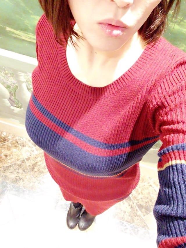「こんにちは♪」11/06(11/06) 13:47 | みづきの写メ・風俗動画