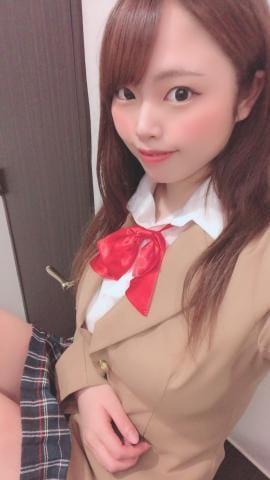 マリア 【Icupロリ巨乳】|仙台風俗の最新写メ日記