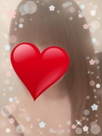 るん【魅惑の曲線美】|旭川デリヘルの最新写メ日記