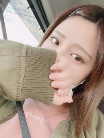 ひなの 北海道トップランカー♡|旭川デリヘルの最新写メ日記