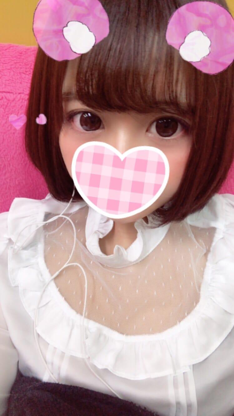 「こんばんは(о´∀`о)」11/06(11/06) 17:45   まりなの写メ・風俗動画