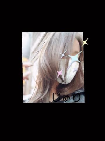 「今週の出勤予定♪」10/28(10/28) 22:13 | じゅりの写メ・風俗動画