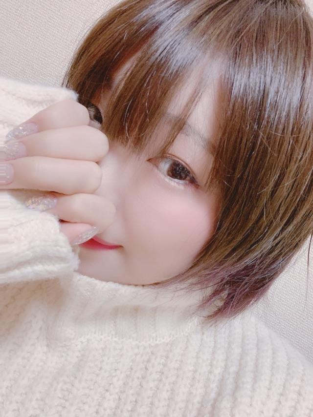 「本日のお礼♡」10/29(10/29) 00:04 | ゆいな@ドM媚ッチな極かわ淫女の写メ・風俗動画