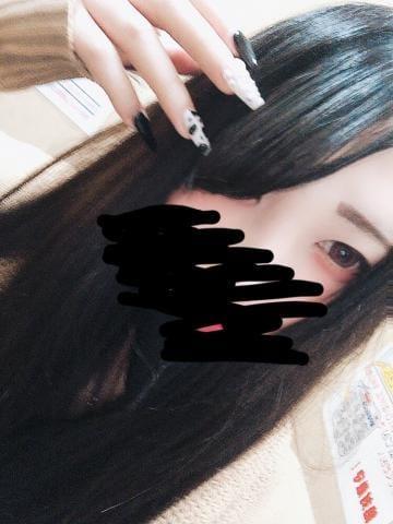 セン【素人・美巨乳】 帯広デリヘルの最新写メ日記