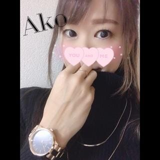 アコ|名古屋ヘルスの最新写メ日記