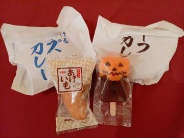 「♡ⓣⓗⓐⓝⓚ ⓨⓞⓤ♡」10/30(10/30) 13:47   赤坂の写メ・風俗動画