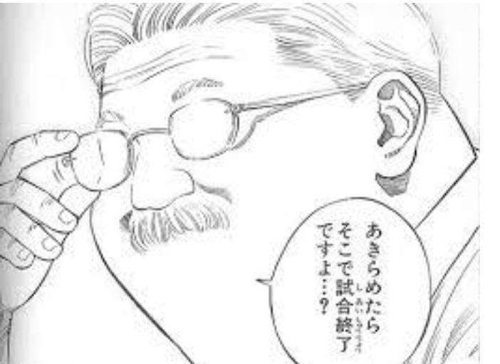 聡美|西船橋風俗の最新写メ日記