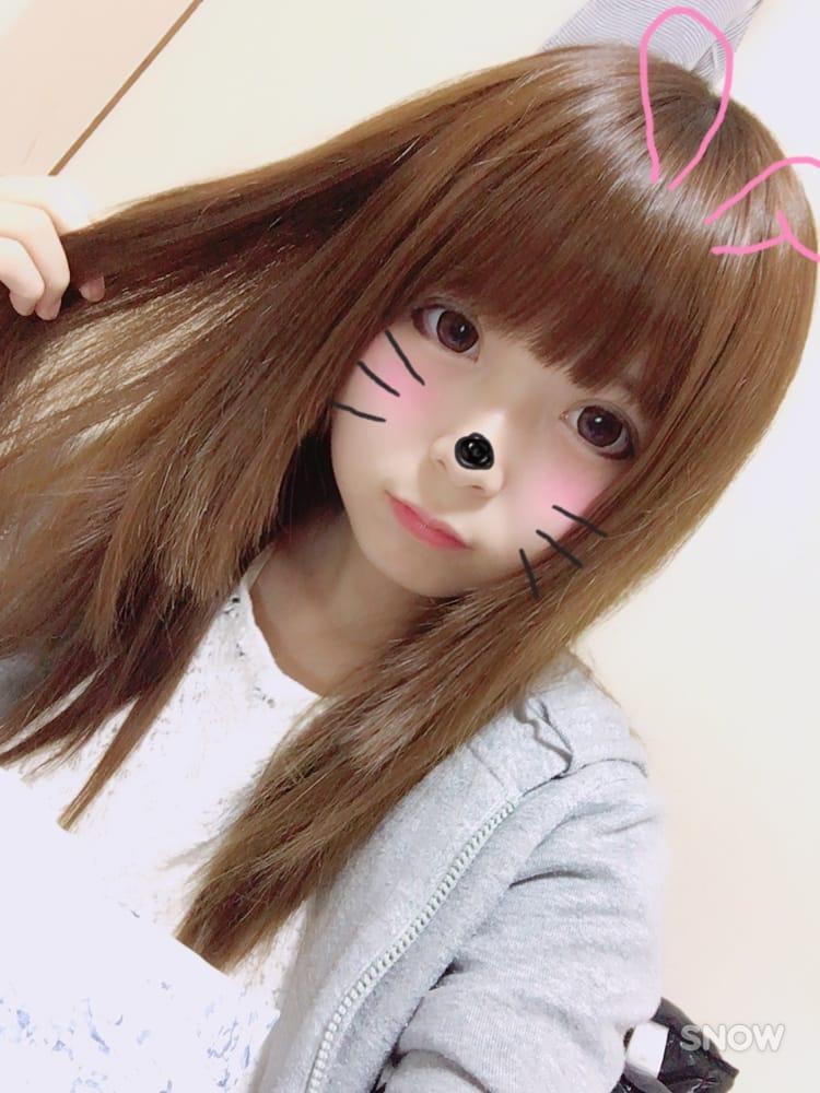「。」11/07(11/07) 12:47 | ☆メル☆MERU☆の写メ・風俗動画