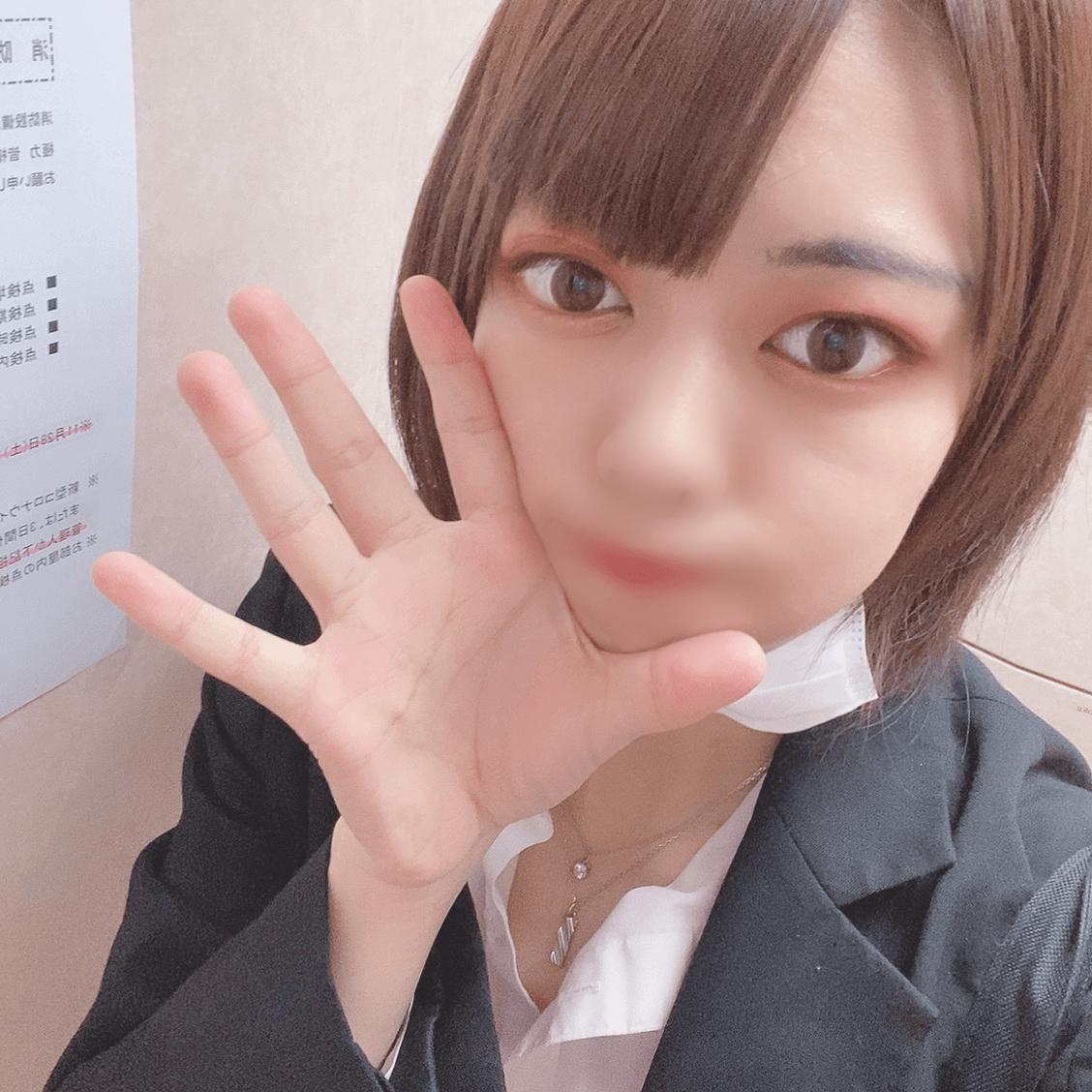 手塚 りおん|神奈川県デリヘルの最新写メ日記
