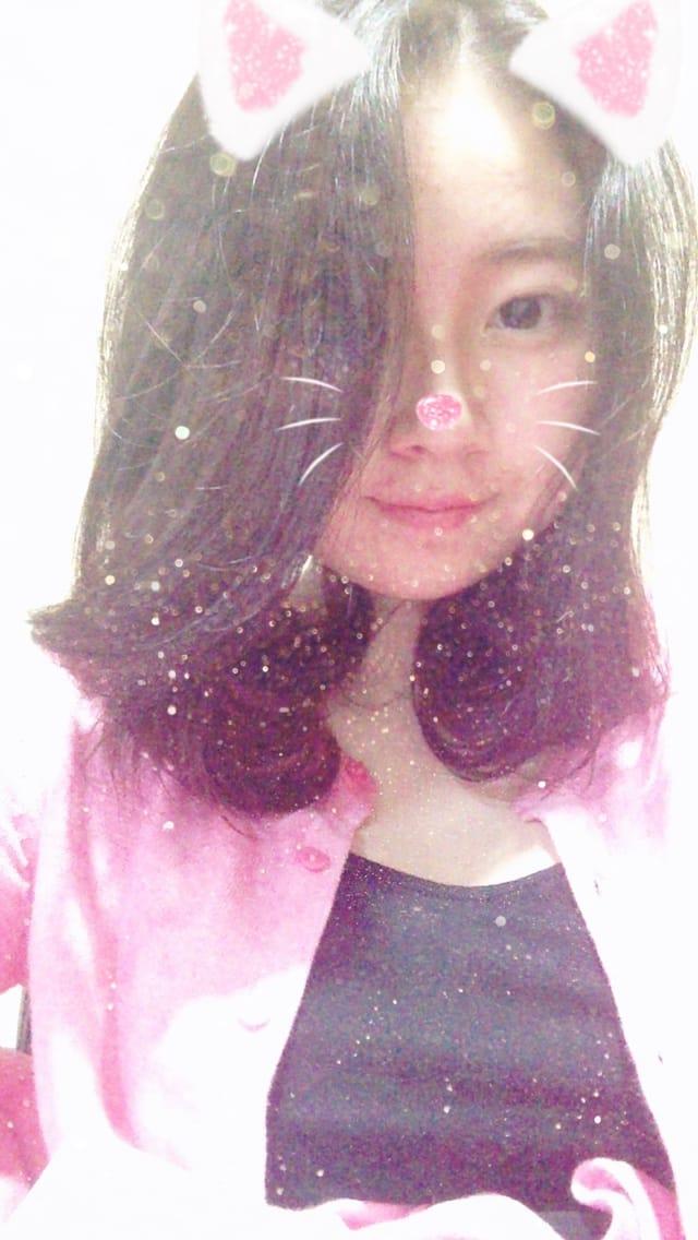 「こんばんは!」11/07(11/07) 17:32 | 麻友/まゆの写メ・風俗動画