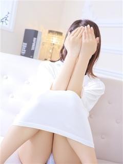「出勤しました♪」10/31(10/31) 18:09   つぼみ ☆百花繚乱☆の写メ・風俗動画