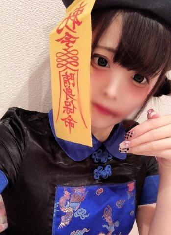 ななせ|名古屋ヘルスの最新写メ日記