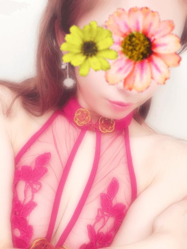 ユキナ 名古屋ヘルスの最新写メ日記