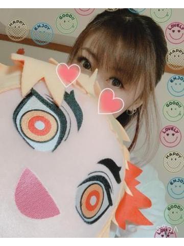 【りかこ】まさに最高級☆超絶美女|名古屋ヘルスの最新写メ日記