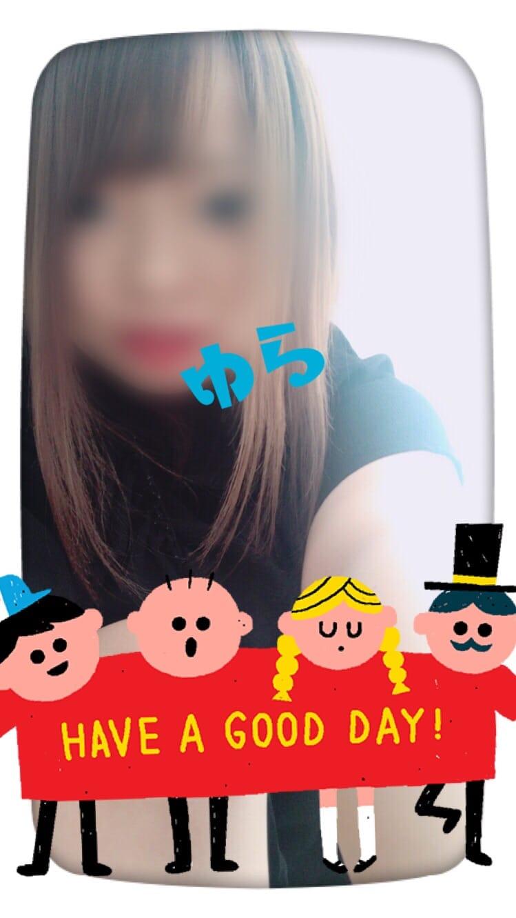 「☆  11月7日  ☆」11/07(11/07) 21:39 | ゆらの写メ・風俗動画