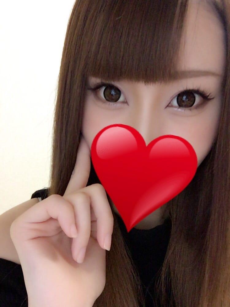 「★」11/07(11/07) 21:51 | れおの写メ・風俗動画