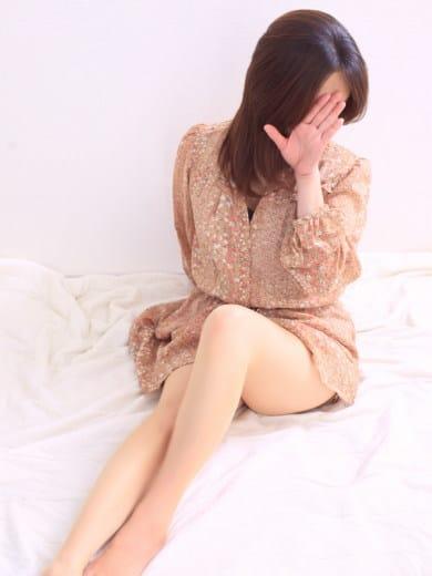 「待ってます」11/08(11/08) 02:26   みどりの写メ・風俗動画
