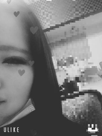 「こんばんは!」11/02(11/02) 20:28 | ♡つぶら♡完全未経験♡の写メ・風俗動画