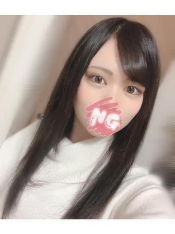 「充実充実????」11/02(11/02) 21:12 | なつきの写メ・風俗動画