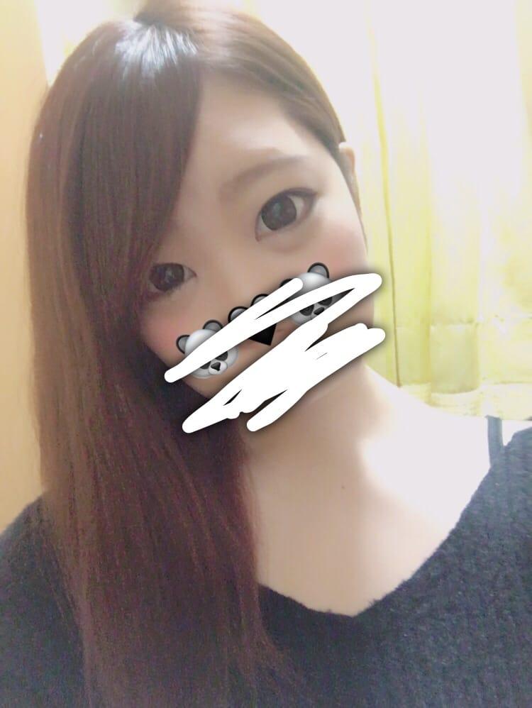 「こんばんは☆」11/08(11/08) 19:00 | かなめの写メ・風俗動画