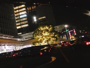 「イルミネーション」11/09(11/09) 02:09 | 友梨亜(ユリア)の写メ・風俗動画