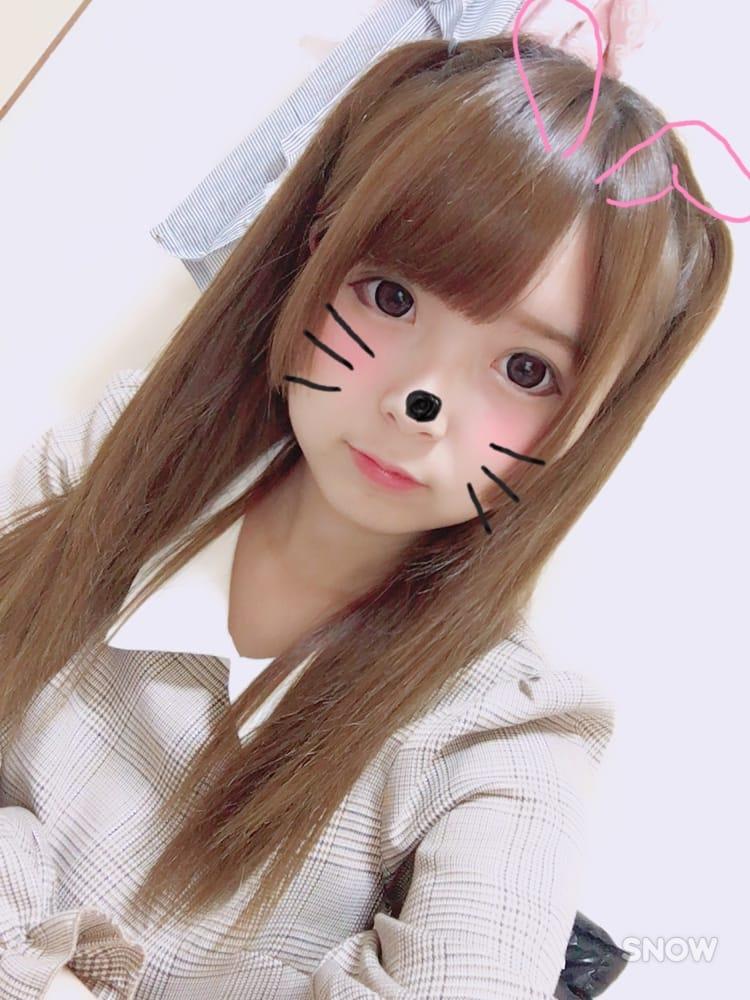 「。」11/09(11/09) 09:52 | ☆メル☆MERU☆の写メ・風俗動画