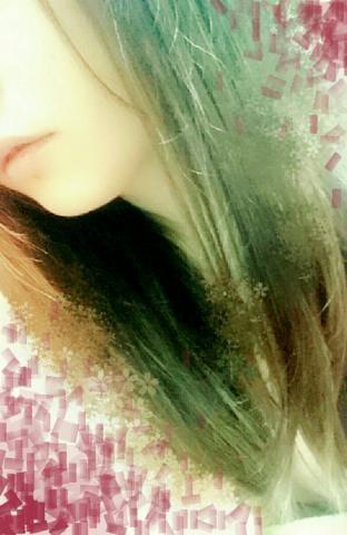 「こんにちわ」11/09(11/09) 10:23 | ちさのの写メ・風俗動画