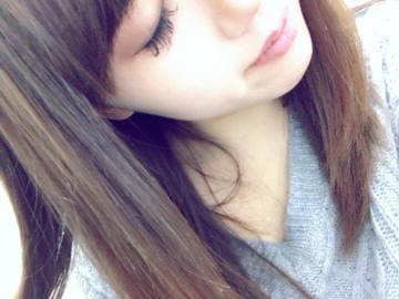 「*」11/09(11/09) 12:17   なおの写メ・風俗動画