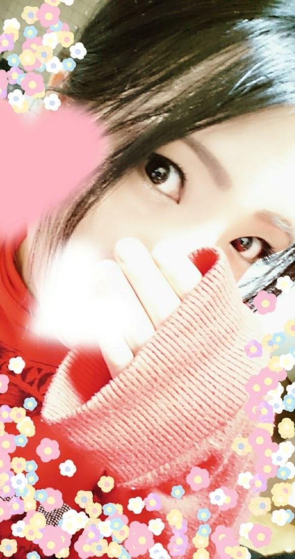 「とうとう来たか( ´_ゝ`)」11/09(11/09) 12:53 | まりあ魅惑の接吻の写メ・風俗動画